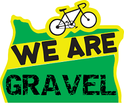 We-Are-Gravel 250X220.png