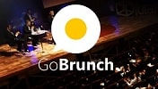 Sala Go Brunch-min.jpg