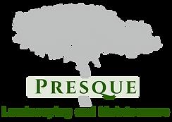 Presque logo.png