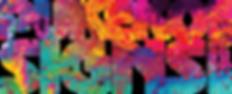 Pukeko2019-LogoColour.png