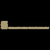wag png long logo.png