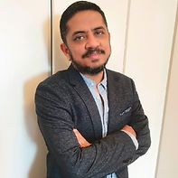 Gaurav Sharma Speaker Photo.jpg