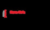 Coca-Cola Hellenic logo.png