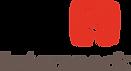 Intersnack logo 2011.png