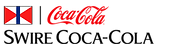 Swire png logo.png