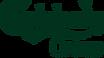 Carlsberg Group Logo.png