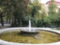 Ludwigkirchplatz_002.jpg