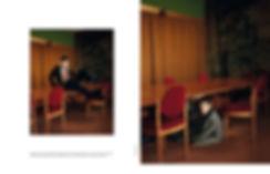 serviceproductionberlin (2).jpg