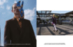 10_Men_Magazine_byTillJanz_stylingHarryL