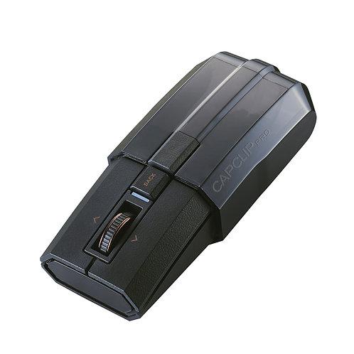 ELECOM CAPCLIP PRO Bluetooth 5.0 Mouse