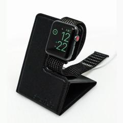 SmartGo Smart Watch Buddy Stand