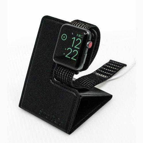 SmartGo Smart Watch Buddy Portable Stand