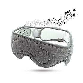 SmartGo Relax Eye Cover with Speaker