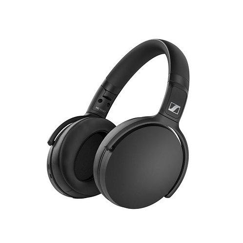 Sennheiser HD 350BT Wireless Headphones