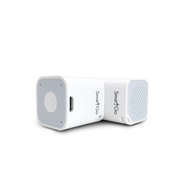 SmartGo Smart Cube