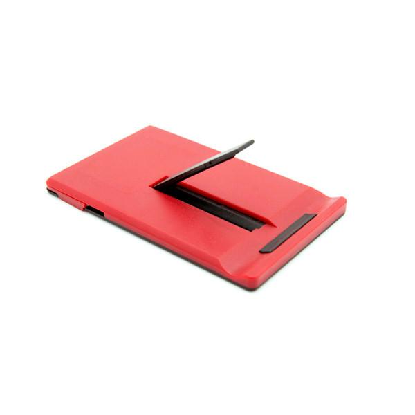 SmartGo SIM & SD Combo, Back