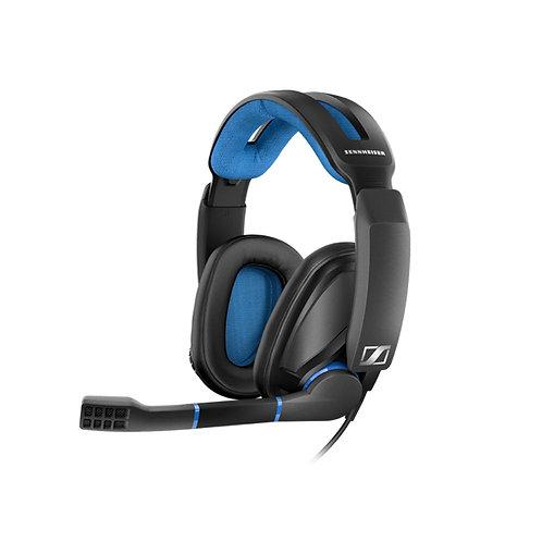 Sennheiser GSP 300 Closed Acoustic Gaming Headset