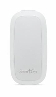 SmartGo VIP Mini 10.jpg