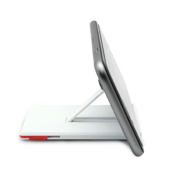 SmartGo SIM & SD Combo, Stand