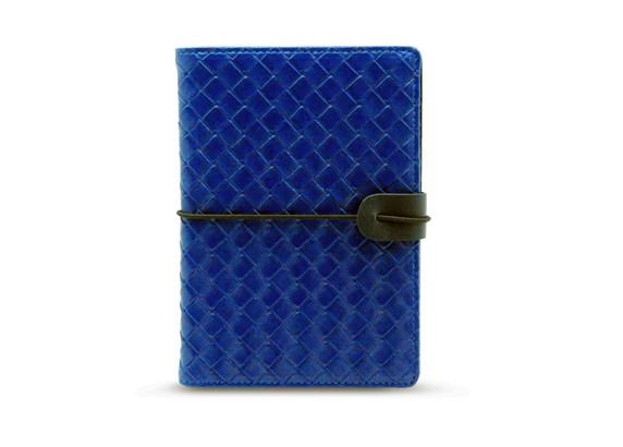 SmartGo LUX Blue