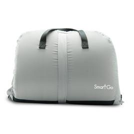 SmartGo TACO Grey