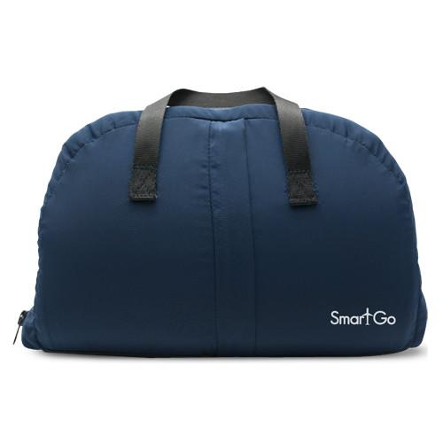 SmartGo TACO Blue