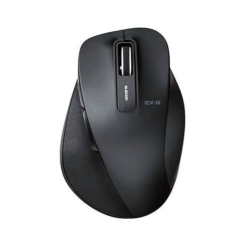 ELECOM M-XG Ultimate Grip Wireless Mouse