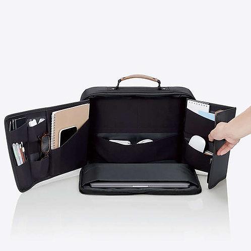 ELECOM Work Tools Organize Carrying Bag