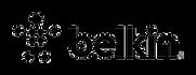 Belkin logo lr.png