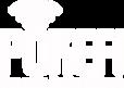 Pokefi Logo