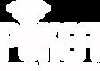 Pokefi Logo.png