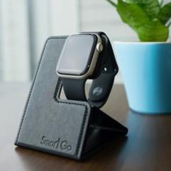 SmartGo Smatch Watch Buddy Portable Stand