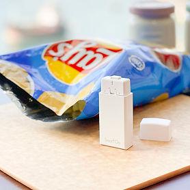 SmartGo Seal-it 8.jpg