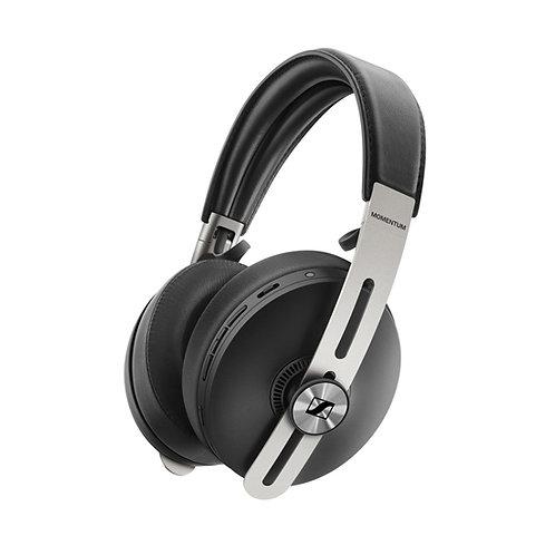 Sennheiser Momentum 3 Wireless Headphones (ship to Hong Kong only)