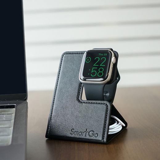 SmartGo Smart Watch Buddy Apple Watch Stand