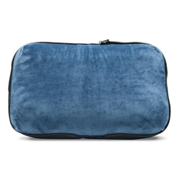 SmartGo TACO Pillow