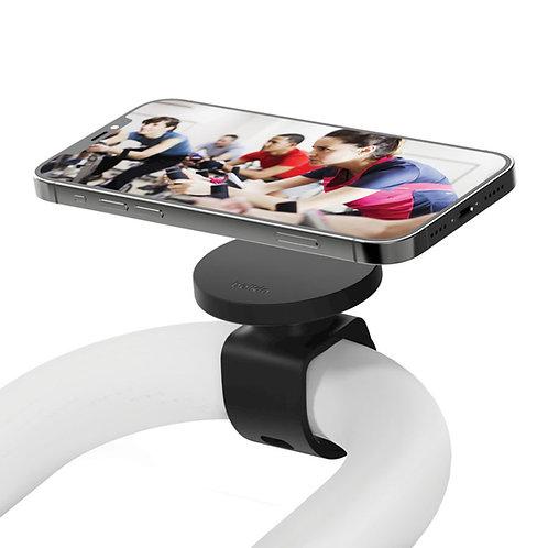 Belkin Magnetic Fitness Phone Mount