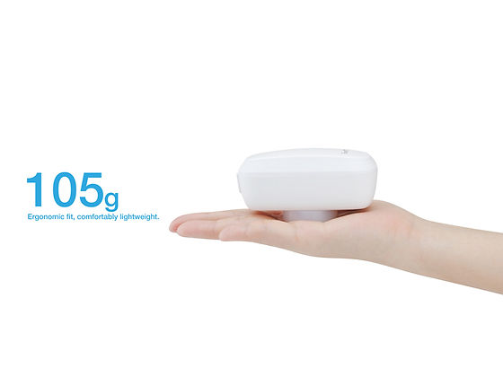 SmartGo VIP Mini 5.jpg