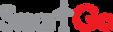 SmartGo Logo