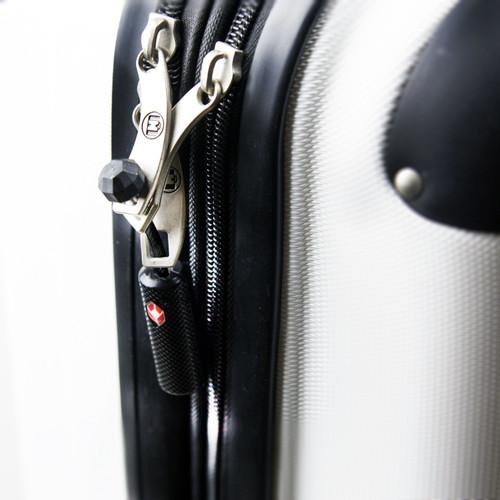SmartGo Travel Lock