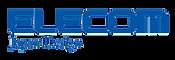 ELECOM Logo.png