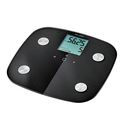 ELECOM ECLEAR Body Composition Meter