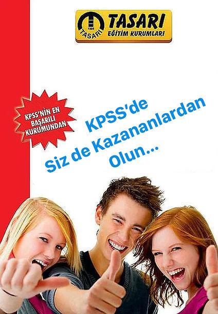 kpss001.jpg