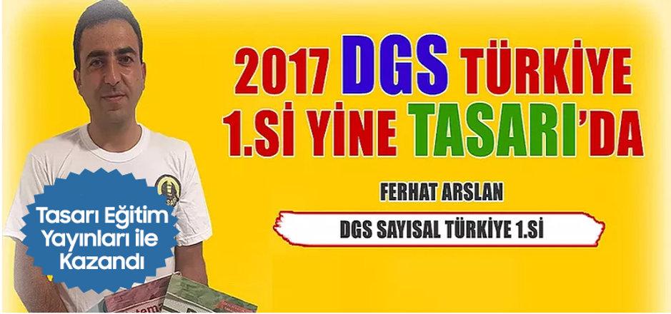 DGS2017Birincisi.jpg