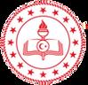 Türkiye Cumhuriyeti Milli Eğitim Bakanlığı