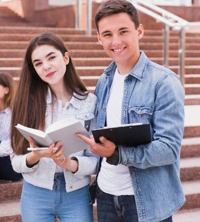 Tasarı Eğitim Yayınları Bölümler