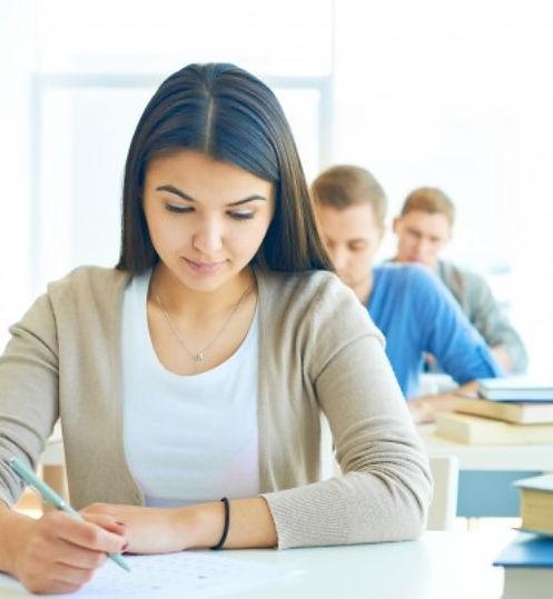 Tasarı Eğitim Yayınları 2019 DGS Deneme Sınav Çözümleri