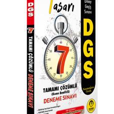 DGS 7'Lİ DENEME.jpg