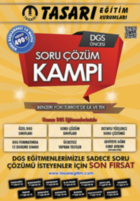 soru kampi-on.jpg