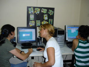 Tasarı Eğitim Kurumları Gerber Eğitimi